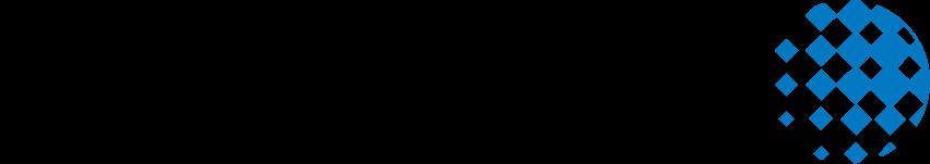 http://360-solutions.com/wp-content/uploads/2012/06/kofax-logo.png