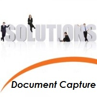 360-Solutions-document-capture-240x240