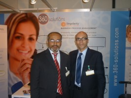 360-solutions-singularity-gitex-266x200