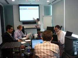 360-solutions-training-dubai-266x200