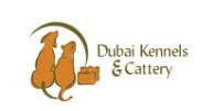 Dubai Kennels& Cattery