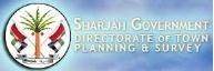 Sharjah DTPS logo