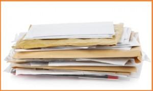 correspondence-management-system