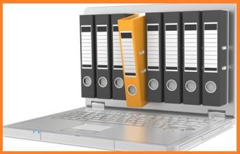 Document Management 360 Solutions