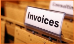 invoice-processing