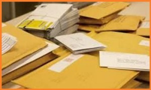 mailroom-automation